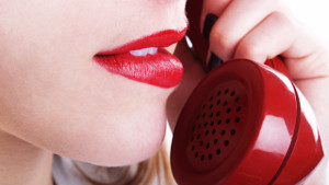 Can you legally record a phone call?